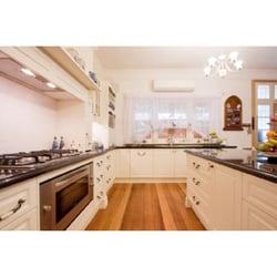 Attrayant Photo Of Grandview Kitchens   Kilsyth Victoria, Australia