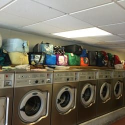 11 goodly laundromat closed 15 photos 40 reviews laundromat photo of 11 goodly laundromat new york ny united states solutioingenieria Gallery