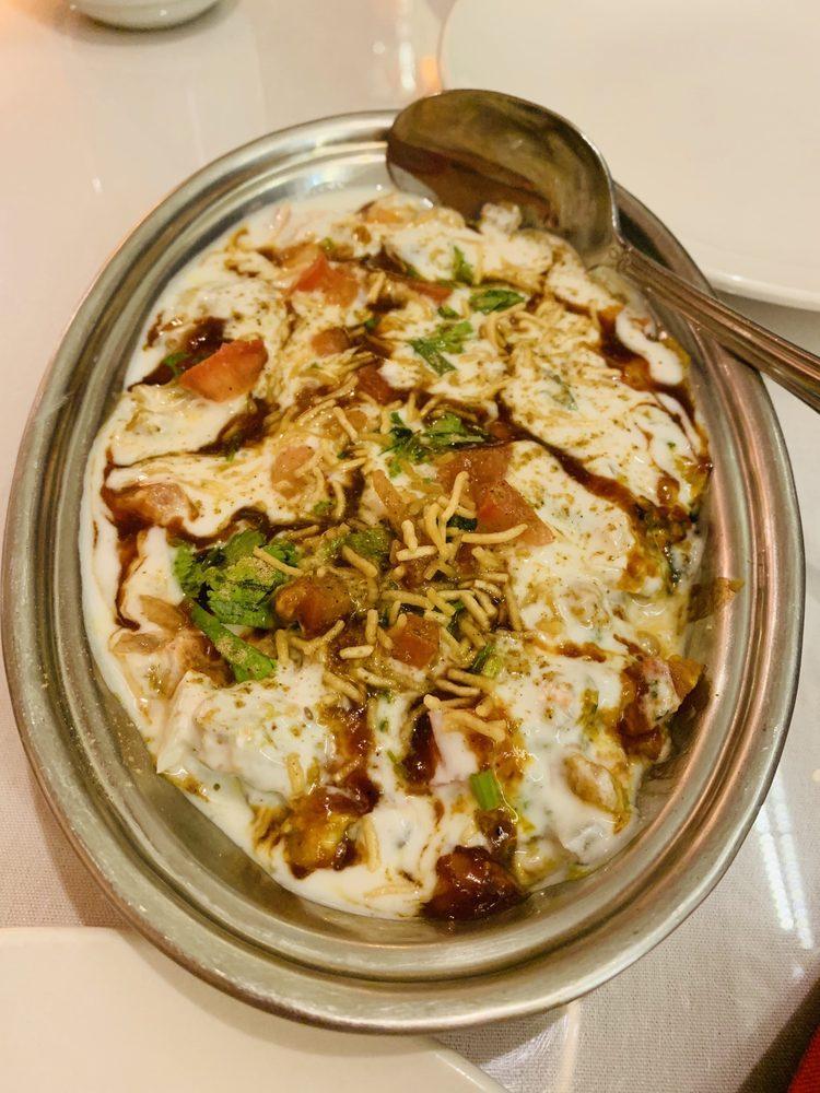 Tashi Delek Cuisine: 11224 San Pablo Ave, El Cerrito, CA