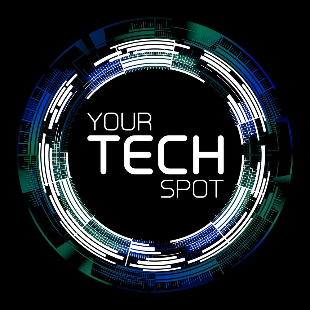 Your Tech Spot: 1620 US-62, Canton, OH