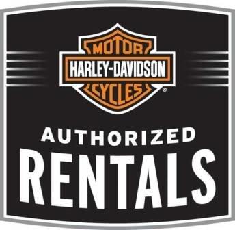 Brunswick Harley Davidson >> Brunswick Harley Davidson Motorcycle Dealers 1130 Hoosick Rd