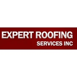 Photo Of Expert Roofing Services   Miami Gardens, FL, United States