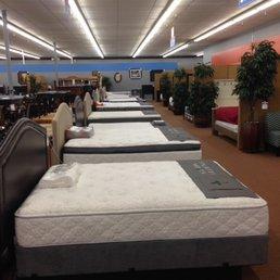 Ffo Home 23 Photos Furniture Stores 1400 E 32nd St Joplin Mo United States Phone