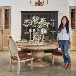 Photo Of Stanleyu0027s Home Center   Sanford, NC, United States. Magnolia Home  Furniture