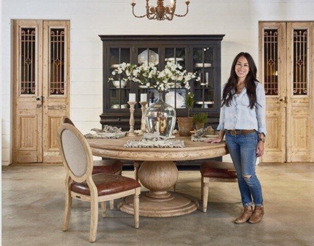 Photo Of Stanley S Home Center Sanford Nc United States Magnolia Furniture