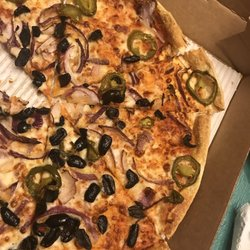 do pizza hut delivery drivers get paid for gas