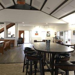 wine tasting room furniture. Grace Estate Winery Wine Tasting Room Furniture