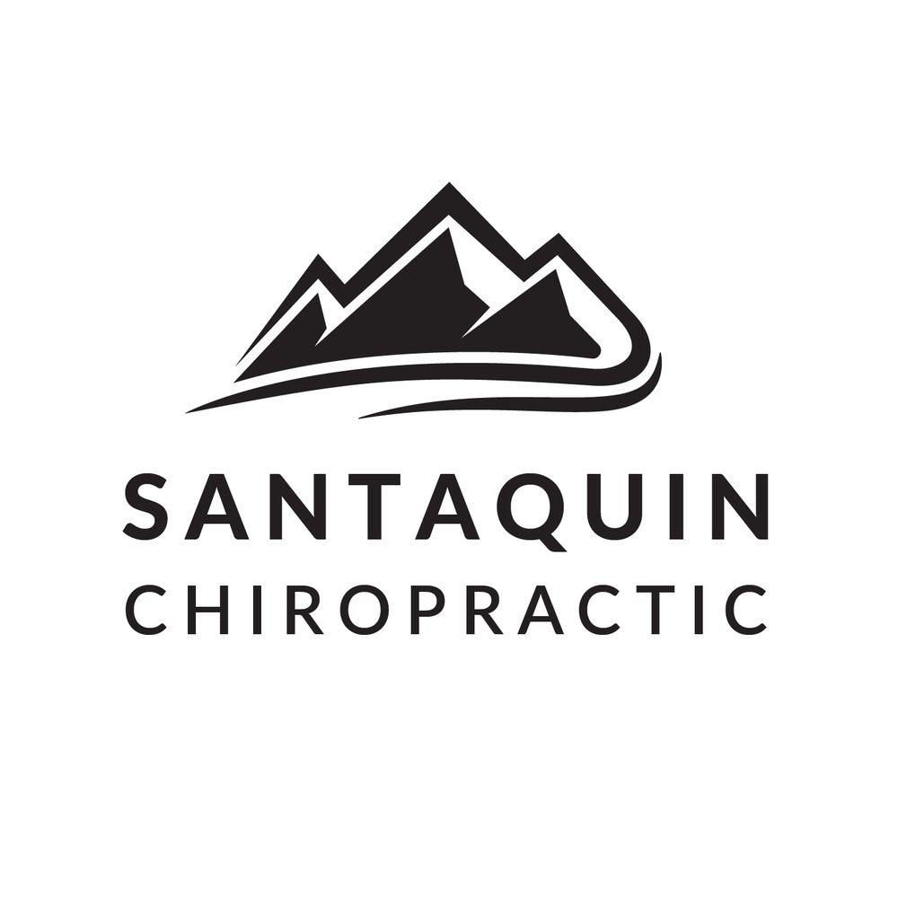 Santaquin Chiropractic: 27 W Main St, Santaquin, UT
