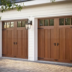 Photo Of Mile High Garage Door S And Repair Broomfield Co United States