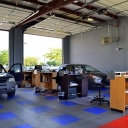 capitol ford lincoln - 19 photos & 28 reviews - car dealers - 4490