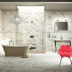 Bathroom Showrooms Roseville Ca galleria kitchens & baths - 16 photos - kitchen & bath - 1112