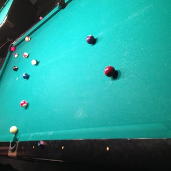 Photo Of Snookeru0027s Sports Pub   Raleigh, NC, United States
