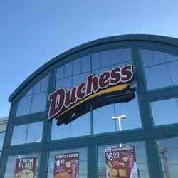 Duchess Restaurant 15 Photos 32 Reviews American New