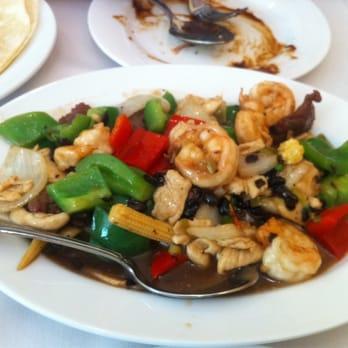 Peking Chinese Restaurant Stamford Ct