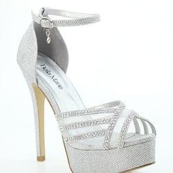 Shoe fashion fayetteville nc 12
