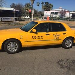 Lincoln Taxi Cab Taxis 129 Ferrari Ranch Rd Lincoln Ca