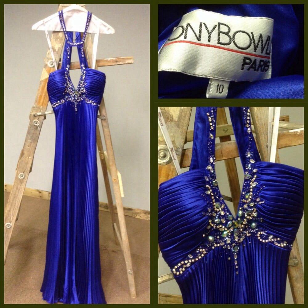 14e6d126b3b 19 photos for Fierce   Fancy Formals Boutique - Resale Dress Shop