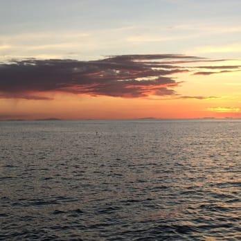 Cruise Whitsundays - Day Cruises - (New) 36 Photos & 11