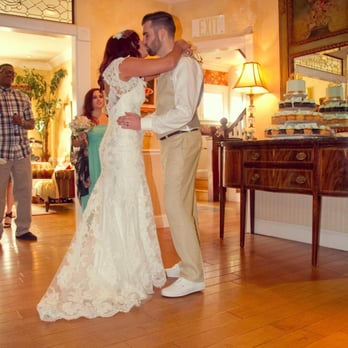hindu single men in pacific grove Matrimonial service in usa, marriage bureau in usa for pakistanis and indians, girls for marriage, single men, hindu, muslim, brides, grooms.