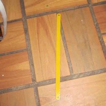 Photo Of IKEA Man Furniture Assembly   Atlanta, GA, United States. Hacksaw  Blade