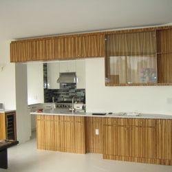 Photo Of Piros Furniture   Astoria, NY, United States ...
