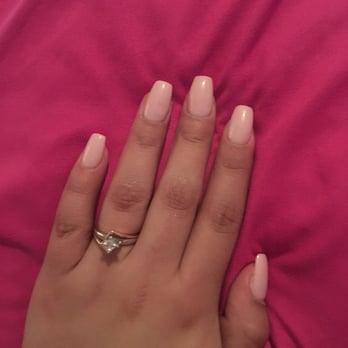 Lv nails 26 photos 15 reviews nail salons 134 southmore photo of lv nails pasadena tx united states prinsesfo Image collections