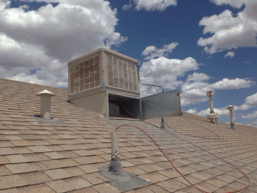 Roof Repair Prices Cedar Crest Nm Find Affordable