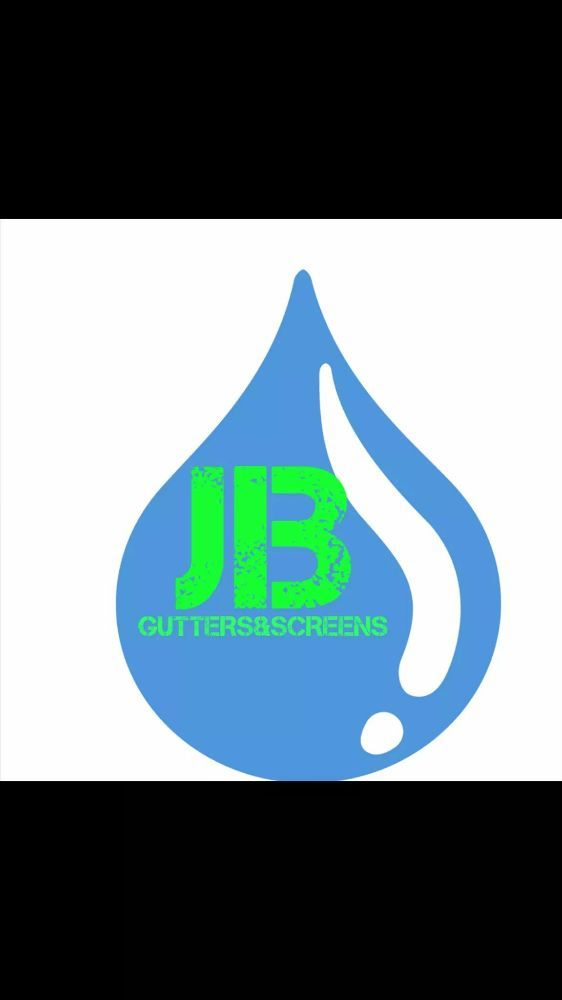 JB Gutters and Screens: 105 Langtry Ln, Jarrell, TX