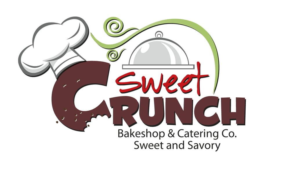 Sweet Crunch Bake Shop & Catering Co: 246 E Main St, Hyde Park, VT