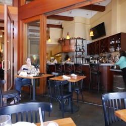 Palo Alto Restaurants University Ave Best Restaurants Near Me
