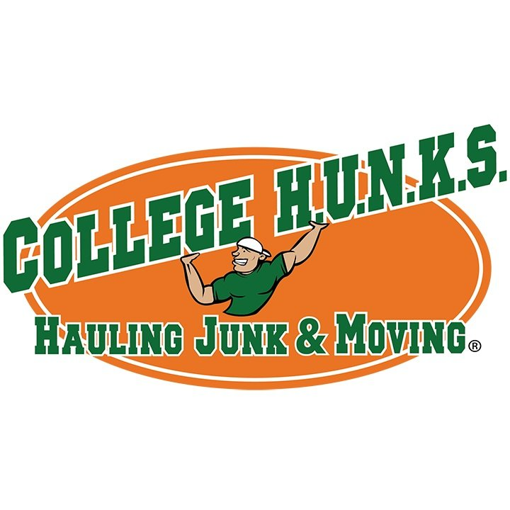 College Hunks Hauling Junk and Moving | 4229 W Marginal Way SW, Seattle, WA, 98106 | +1 (206) 800-8922