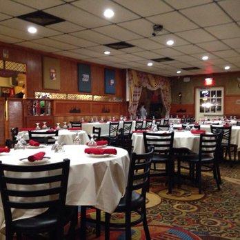 Sultan S Turkish Restaurant Order Food Online 191 Photos