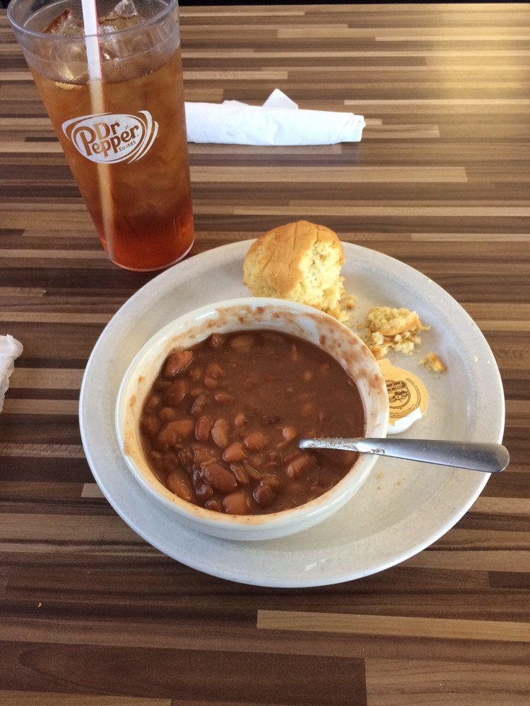 Photo of George's Restaurant: Fort Smith, AR