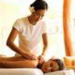 Chelmsford Massage Parlour