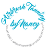 Airbrush Tanning by Nancy: Haymarket, VA
