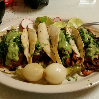 High Quality Photo Of Cielito Lindo   Belmar, NJ, United States. 2 Barbacoa (goat