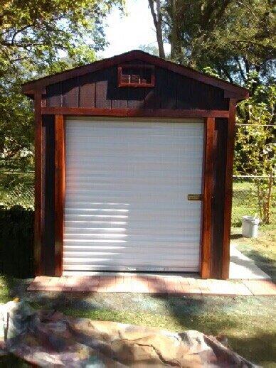 Pro Quality Paint: 4210 E Wonder Lake Dr, Wonder Lake, IL