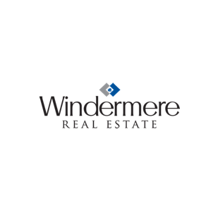Jim Robb, Real Estate Broker with Windermere Real Estate | 18570 ST Highway 305 NE, Poulsbo, WA, 98370 | +1 (206) 915-7622