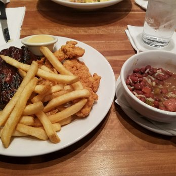 Cheddar\'s Scratch Kitchen - 50 Photos & 43 Reviews - Comfort Food ...