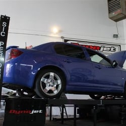 Top 10 Best Dyno Tuning in New York, NY - Last Updated August 2019