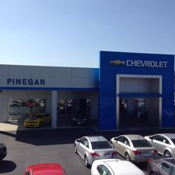Exceptional Photo Of Pinegar Chevrolet Buick GMC Of Branson   Branson, MO, United States