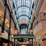 251647c413 Lafayette Square Mall - 17 Reviews - Shopping Centers - 3919 ...