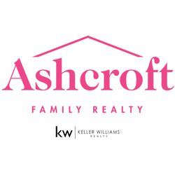 Denise Ashcroft - Ashcroft Family Realty - Contact Agent