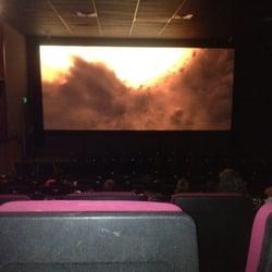 Sun Valley Cinema Cinema 704 Cooper Estates Dr Mountain Home