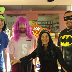 photo of plaza pharmacy thousand oaks ca united states come on in - Halloween Costumes Thousand Oaks