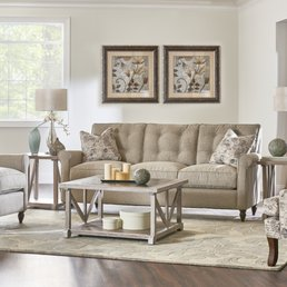 Photo Of Endicott Furniture   Concord, NH, United States