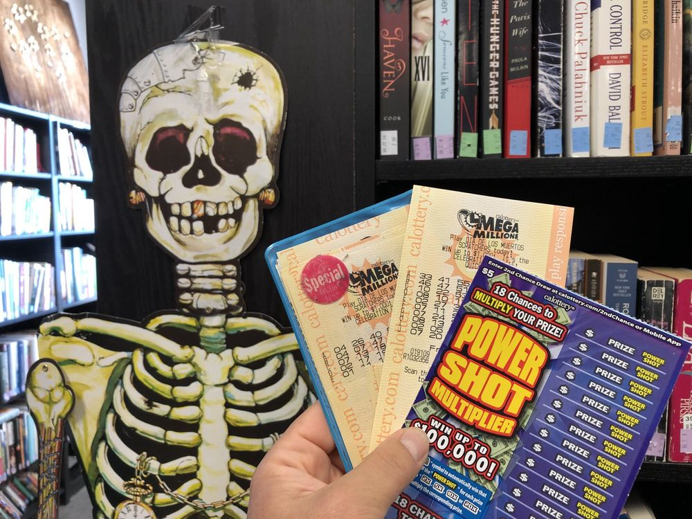 Cash Uno: 630 N Sepulveda Blvd, El Segundo, CA