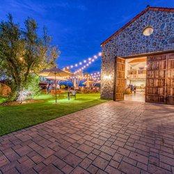 Malibu Wedding Venues.Top 10 Best Winery Wedding Venues In Malibu Ca Last Updated