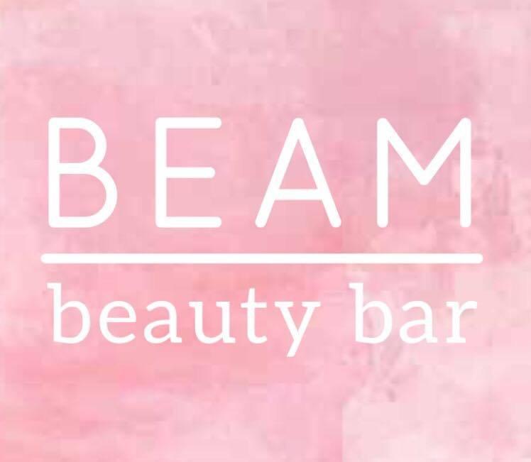 Beam Beauty Bar