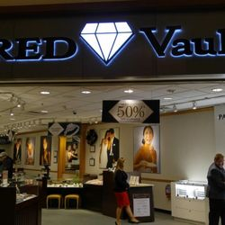 Jared Vault Jewelry 6170 Grand Ave Gurnee IL Phone Number Yelp